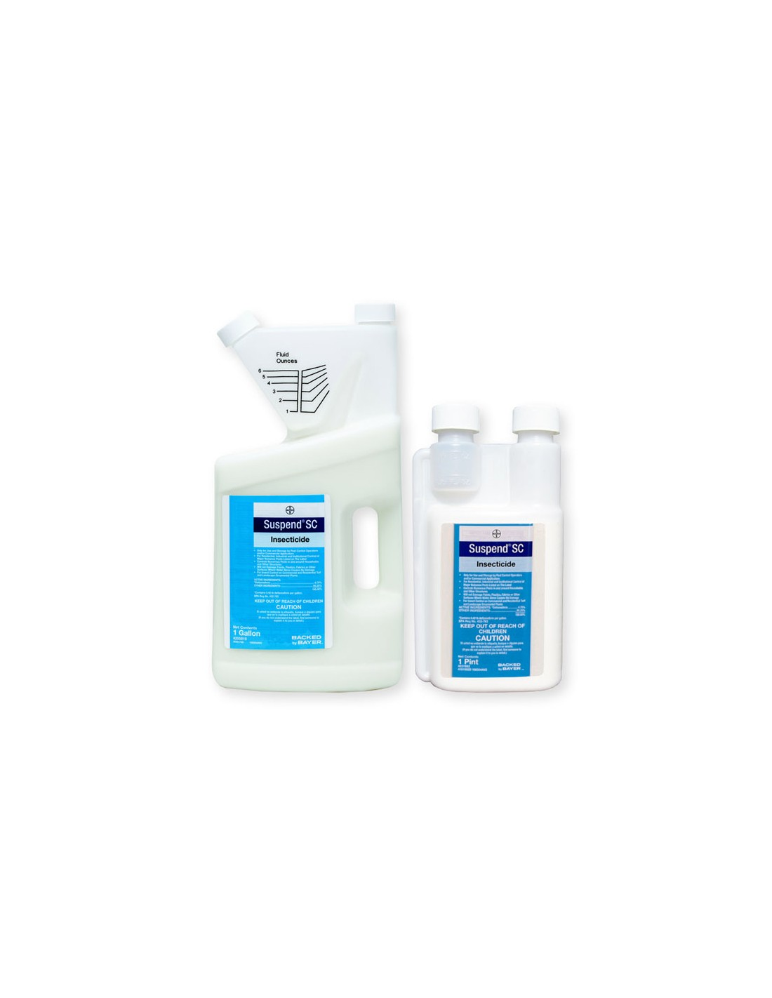 Could this product be used as a barrier spray for Mosquitoes not only killing on contact but repel flying ones?