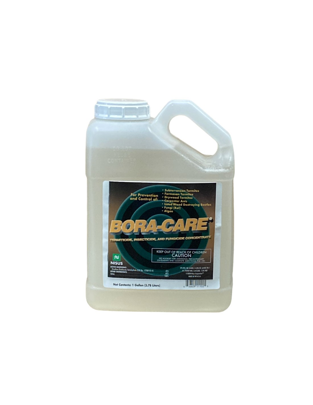 can you apply this yourself? What type of sprayer is needed? Problem is in the house, where do dead termites go?