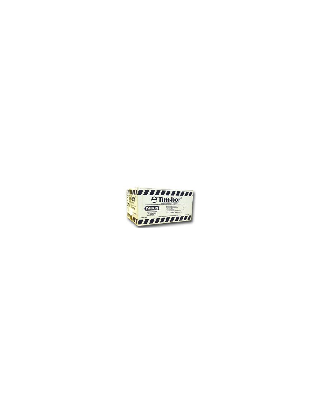 How long should I wait between treatments of Tim-bor on my barn walls and floor as I try to kill PowderPost Beetle