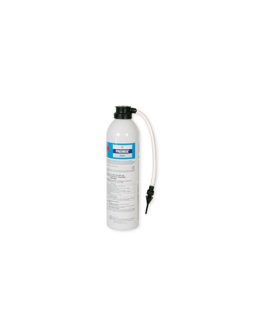 can i use this product to treat dry wood termites?