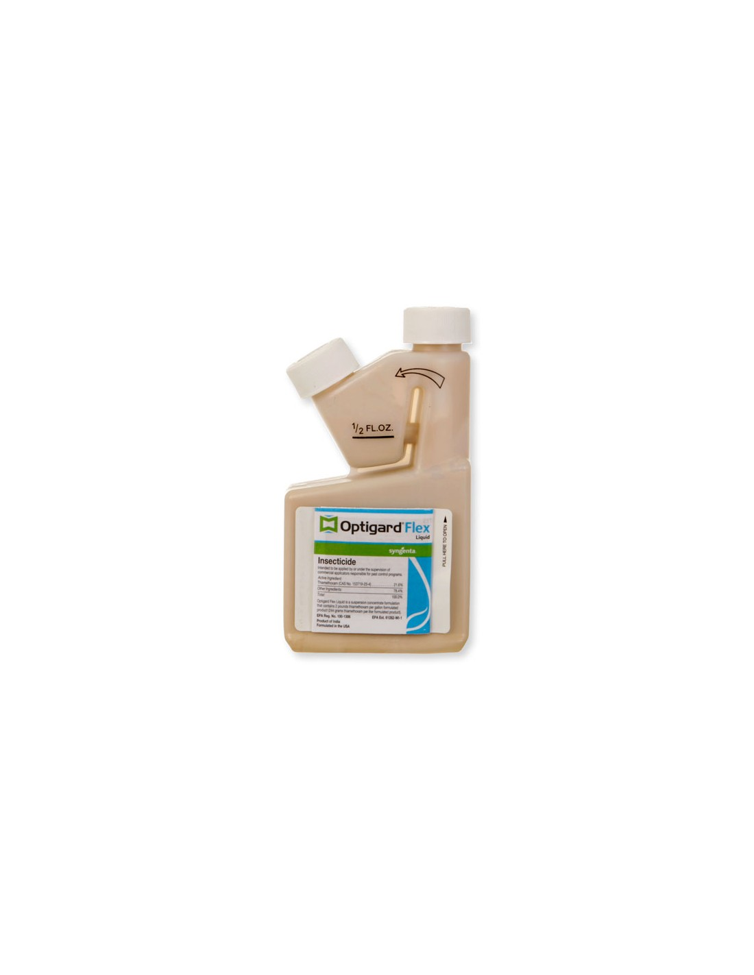 Optigard Flex Liquid