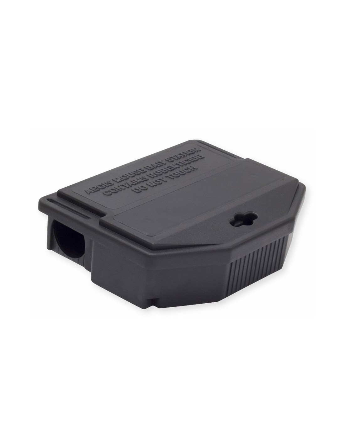 Aegis Tamper Resistant Mouse Feeding Station Questions & Answers