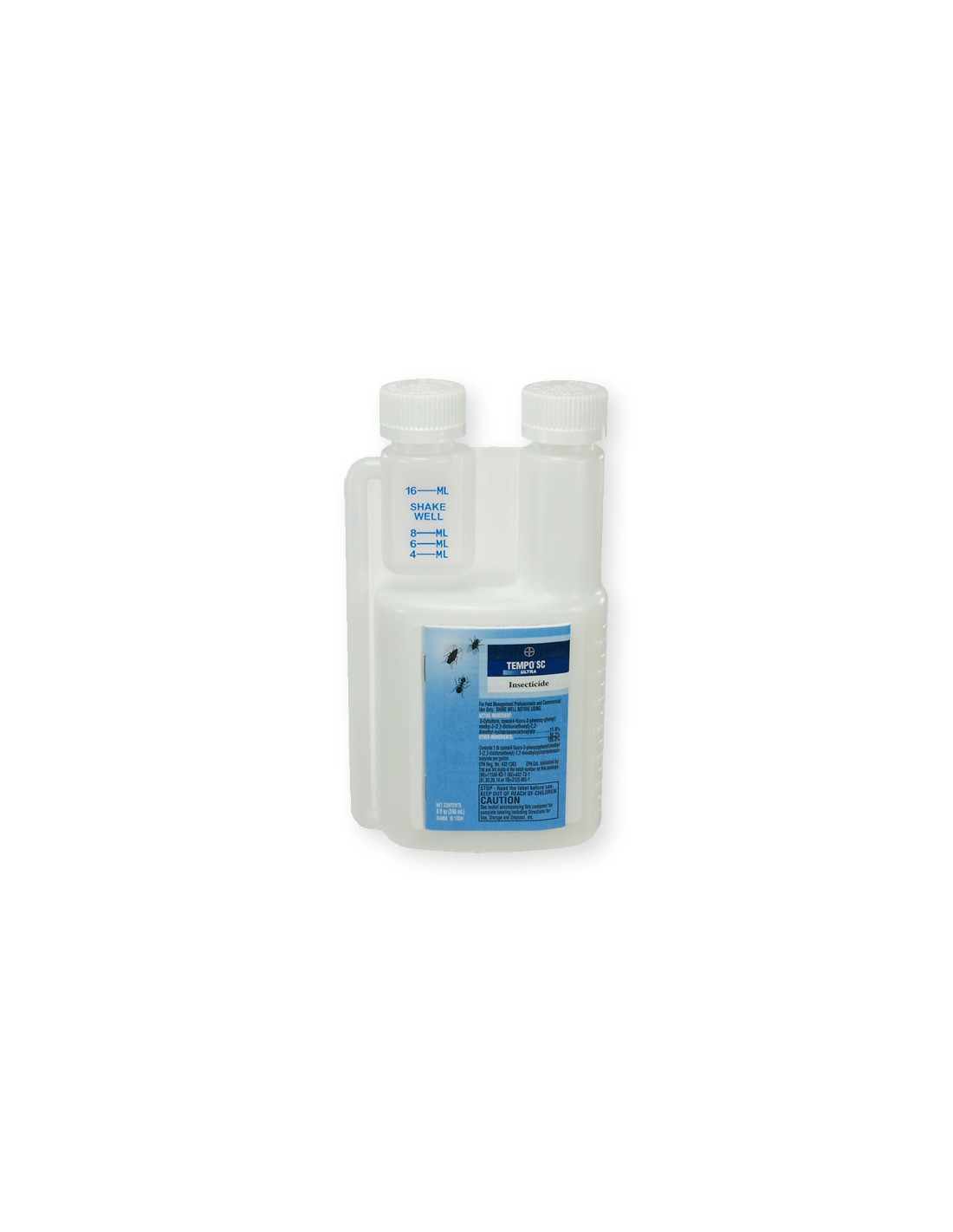How effective is this product on bed bugs??