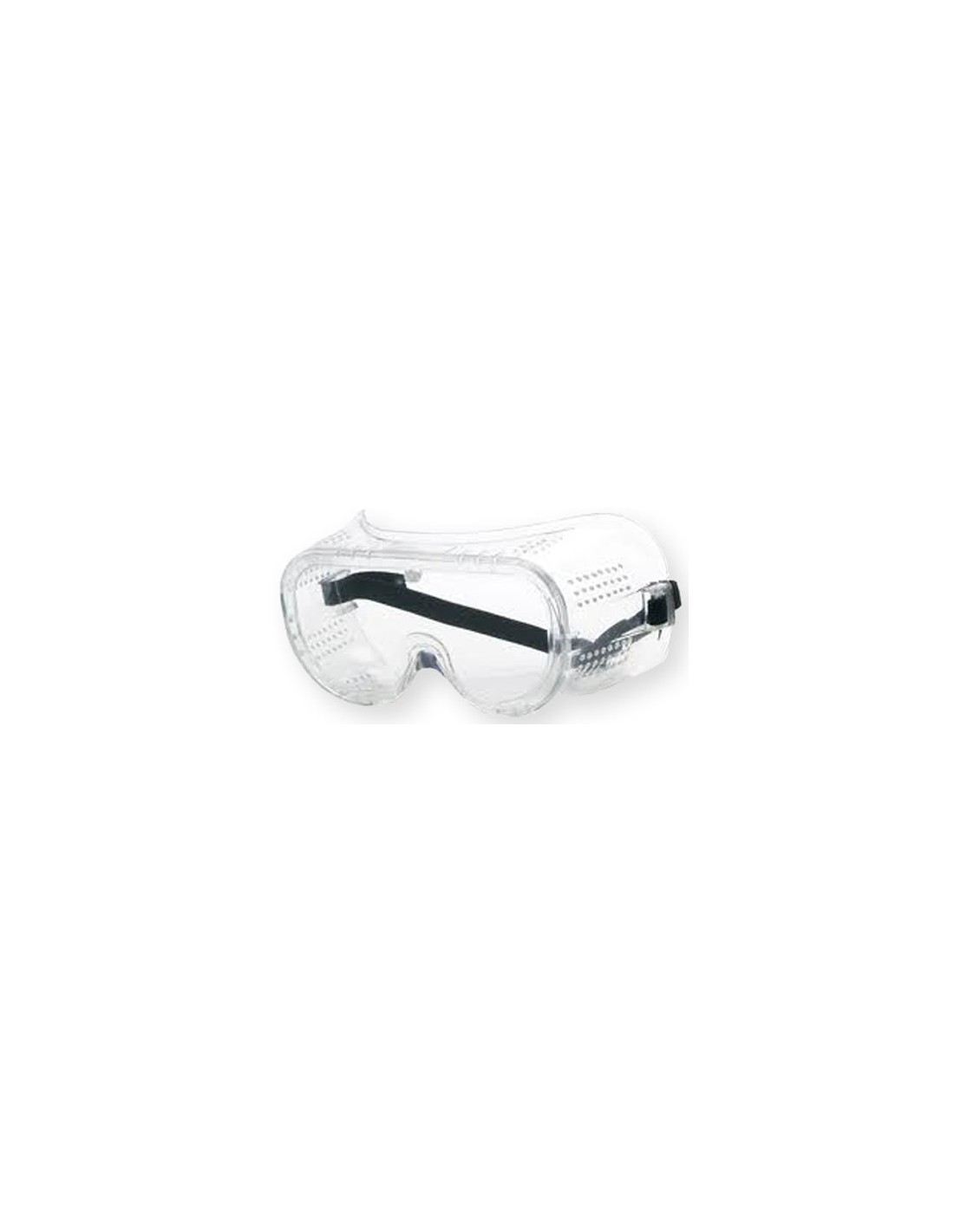 ProVizGard 1780 Master Goggles Questions & Answers